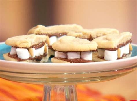 Buddy S Kitchen Treats by Buddy Valastro S Cookies Holidays