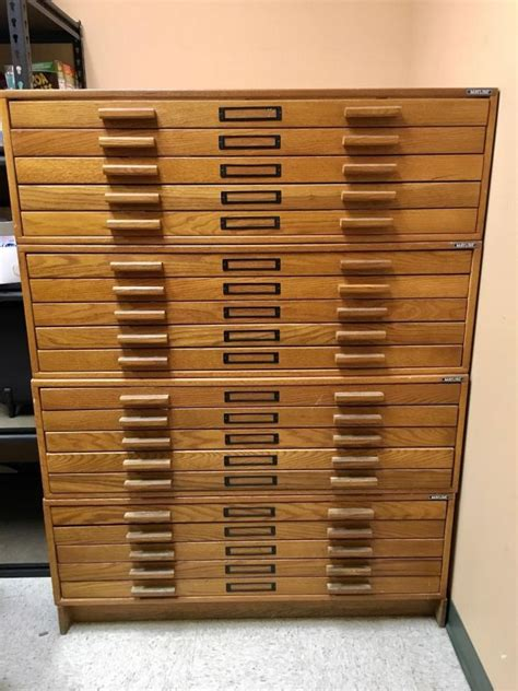 used flat file cabinet for sale flat file cabinet for sale classifieds