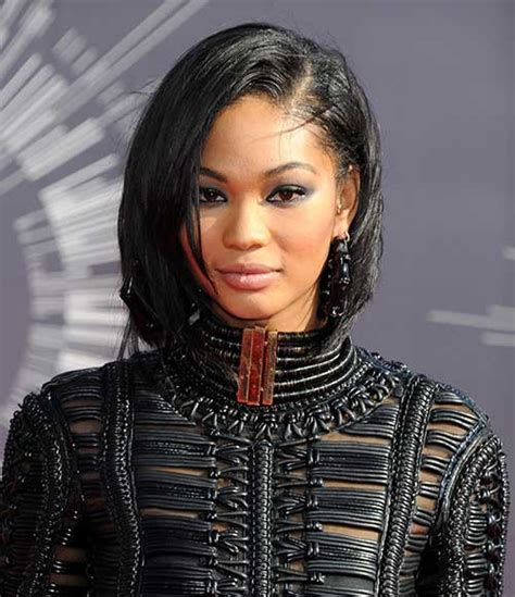 black women bob hairstyles 2013 newhairstylesformen2014 com search results for new african american layered