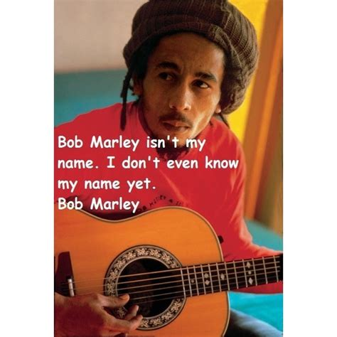 bob marley brief biography 17 best images about bob marley quotes on pinterest bobs