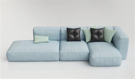 Modular Modern Sofa Modern Modular Sofa Entranching Modern Modular Sofa Rooms In Metrojojo Yirume Thesofa