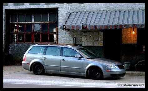 volkswagen wagon slammed passat wagon lowered passat wagon slammed my car ideas