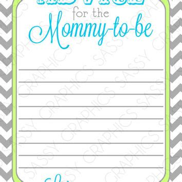 to be advice cards template instant baby stats prediction from sassygraphicsde