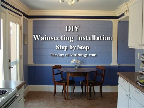 How Much To Install Wainscoting How Much Does A Finish Carpenter Charge To Install