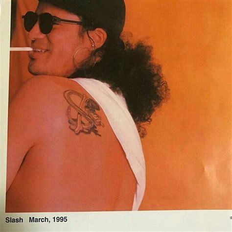 slash rose tattoo 1310 best slash images on guns and roses guns