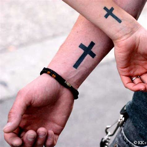 cute  sensational wrist tattoos  designs