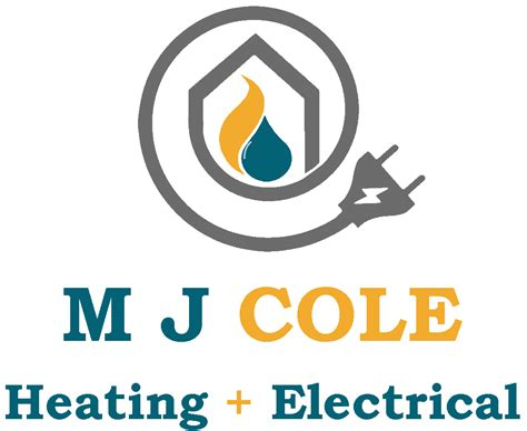 Cole Plumbing And Heating by Mj Cole Heating Electrical Gas Engineer In Weston Mill
