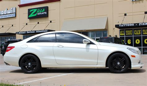 white wrapped cars satin pearl white car wrap zilla wraps