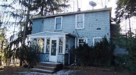 west orange new jersey reo homes foreclosures in west