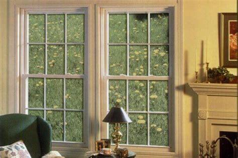 windows need new screen door new replacement residential windows doors atlantic