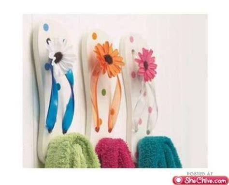 Flip Flop Bathroom Decor by 24 Best Flip Flop Bathroom Decor Images On