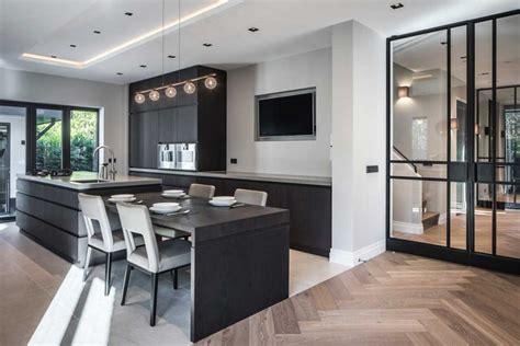 ontwerper van interieur versteegh design uw interieur ontwerper voor oosterhout