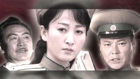 film blue korea selatan youtube selama ini drakor yang dibahas cuma dari korea selatan