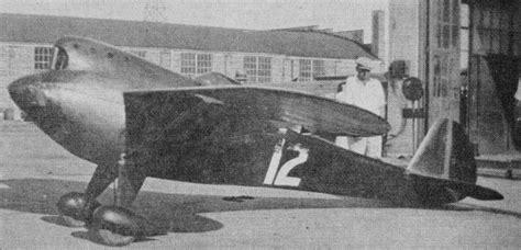 speed clayton folkerts novemberdecember  american modeler airplanes  rockets