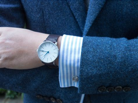 8 Classic Items That Never Go Out Of Fashion by 6 Watches That Are So Classic They Will Never Go Out Of