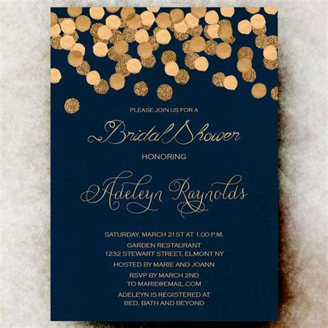 17 best ideas about invitations on pinterest wedding