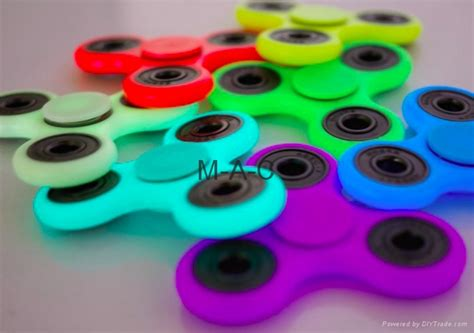 03 Premium Fidget Spinner Think Ink Pen Limited Edition Yr 2807 finger products diytrade china manufacturers suppliers directory