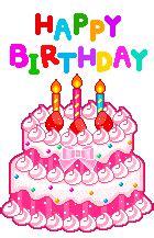 download mp3 happy birthday lucu gambar happy birthday bergerak lucu deloiz wallpaper