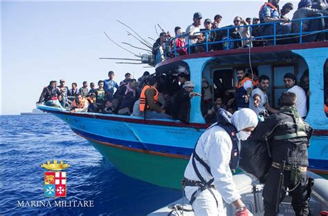 ministero dell interno dlci cittadinanza immigrazione e asilo dipartimento libert 224 civili e