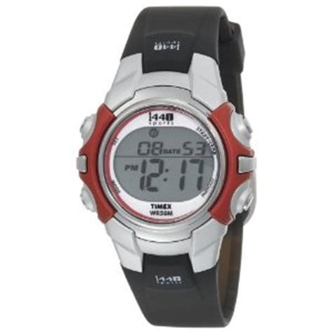 sports outdoors watches brand new durable timex