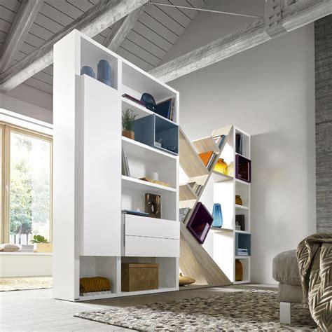 cr馥r une chambre dans un salon petits espaces les 20 meubles gain de place de la