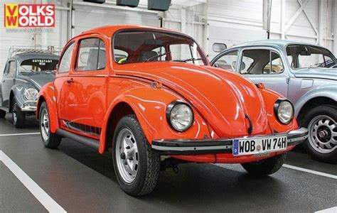 volkswagen phoenix 24 best images about vw jeans on pinterest shops cars