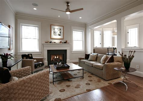 decorate family room family room designs with fireplace marceladick com