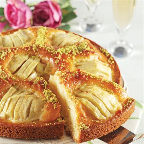 kek tarifi elmali kek kolay elmal kek elmal kek tarifi elmal kek kolay elmalı kek tarifi