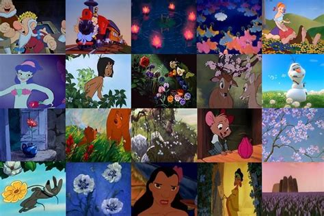 film drama walt disney disney flowers bing images