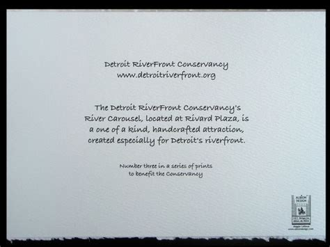 Corporate Greeting Cards - custom corporate greeting cards by albion design