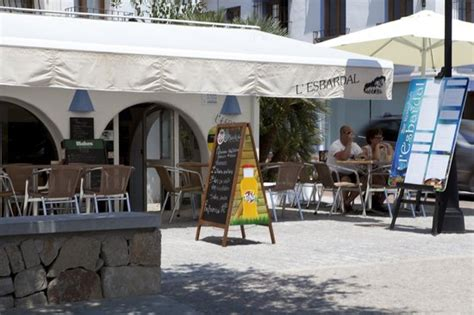 best restaurants in moraira the 10 best moraira restaurants tripadvisor
