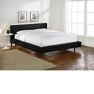 costco queen bed costco black platform queen bed