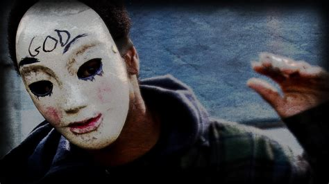 Does A Misdemeanor Count As A Criminal Record The Purge Anarchy Theatrical Trailer Official Hd