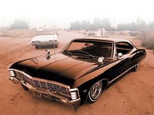 chevrolet impala 1967 zone style gallery