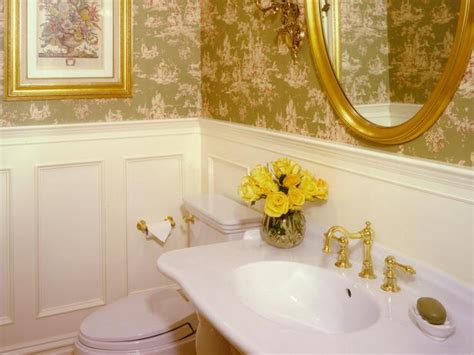 Small Bathroom Design Ideas 2012 by Small Bathroom Design Ideas 2012 From Hgtv Home Interiors