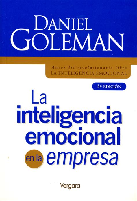 la inteligencia emocional 1000 images about inteligencia emocional on