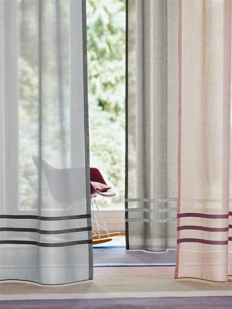 drapes dictionary window treatment dictionary flair21