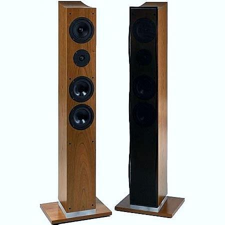 Speaker Subwoofer Revox revox h125 speakers revox gallery 2012 06 09 05 51 hifi engine