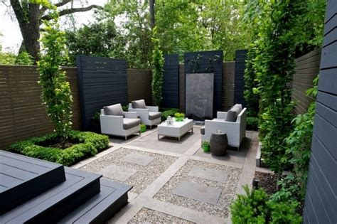 modern backyard design tips to creating a small patio ideas home furniture