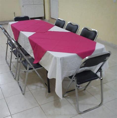 renta de mesas y sillas para fiestas y eventos en arizona renta de mesas y sillas quot tom 225 s quot renta de equipo para