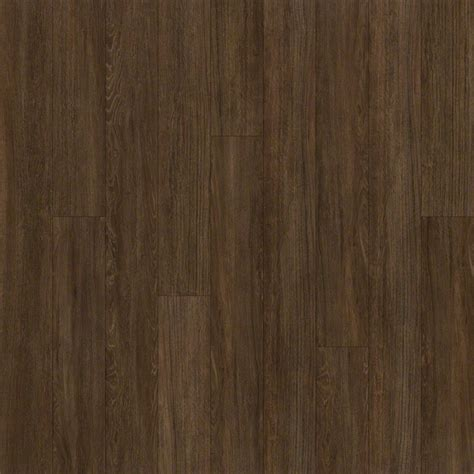 shaw flooring denver 28 images top 28 vinyl plank