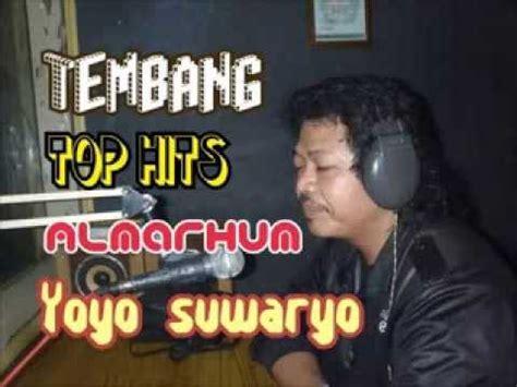 download mp3 gratis yoyo suwaryo album top hits yoyo suwaryo youtube