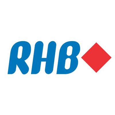 rhb house loan rhb house loan 28 images rhb personal loan interest rate how to get with a credit
