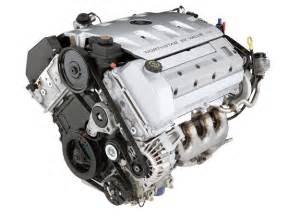 32 valve engine diagram 32 get free image about wiring diagram