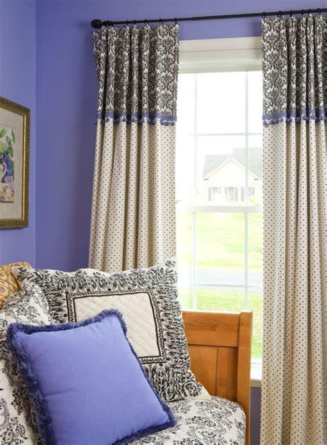 gardinen blickdicht 46 blickdichte gardinen mit dekorativem und schutzeffekt