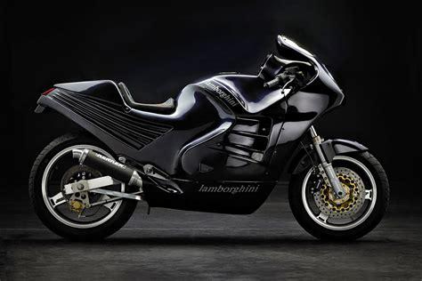 lamborghini bike image gallery lamborghini motorcycle