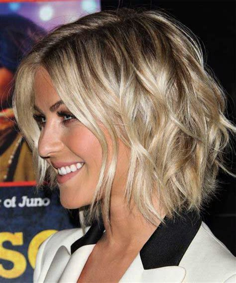 messy bob hairstyles on older women 30 popular bob haircuts bob hairstyles 2017 short