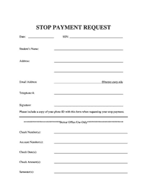 payment request form payment request form fill printable fillable