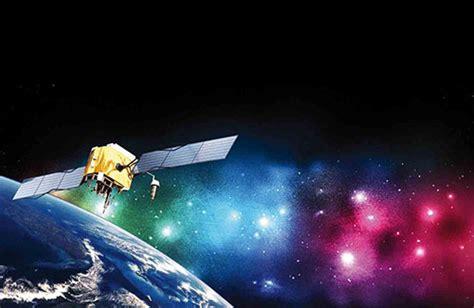 espacio interactivo yulieth que es ciencia tecnologia la ense 241 anza de la ciencia y tecnolog 237 a del espacio en