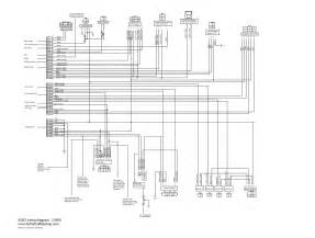 98 paystar 5000 ac wiring diagram ac free printable wiring diagrams